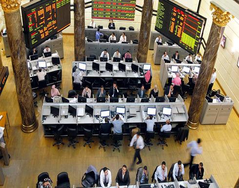 23 مليار جنيه قيمة طرح 27 شركة بسوق مصر في 5 سنوات