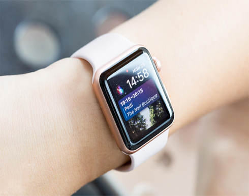 7 ميزات في Apple Watch لا يعلمها الكثيرون