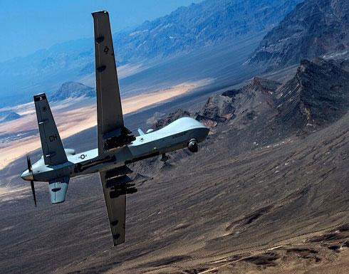 الحرس الثوري: تابعنا الطائرة التي اغتالت سليماني منذ لحظة إقلاعها