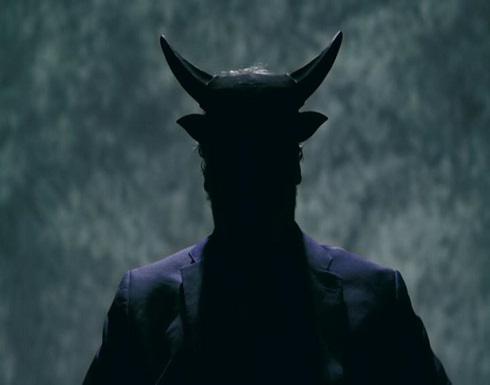 """السويد تُدرج """"عبدة الشيطان"""" كطائفة دينية"""
