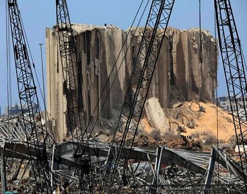 نيويورك تايمز: مشاكل لبنان معقدة ولن تحلها حكومة جديدة بل تغيير في الوسائل والتفكير
