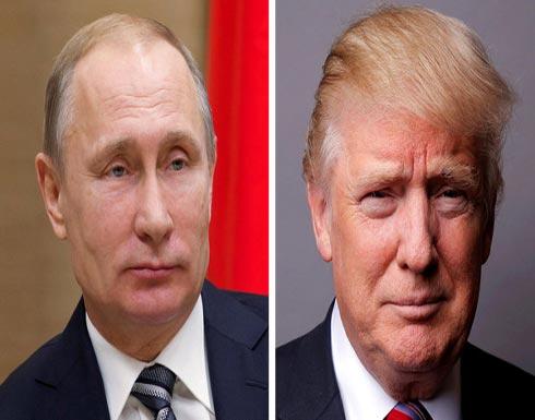 اتفاق أميركي - روسي وشيك بشأن سوريا