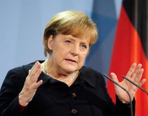 """ألمانيا.. إجراء """"أول من نوعه"""" حيال اللاجئين"""