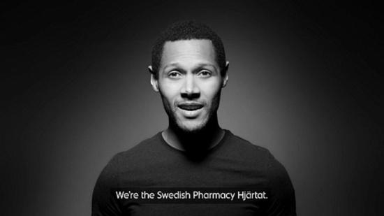 فيديو لحملة إعلانية ضدّ التدخين تذهل الناس!