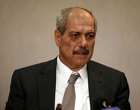 فايز الطراونة : ضبطنا منشورات ودولارات إيرانية لتجنيد اردنيين - فيديو
