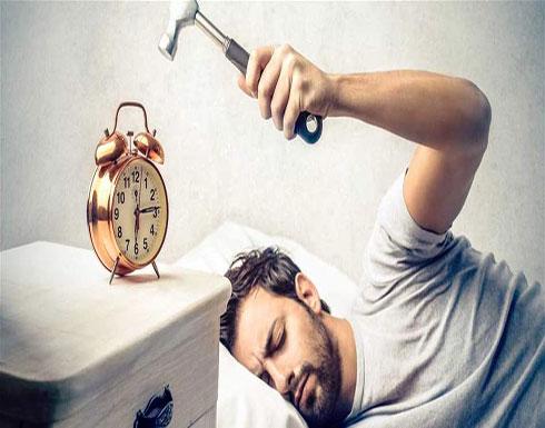 تحذير: هل تشعر بالتعب عند الاستيقاظ؟ مرض خطير قد تصاب به