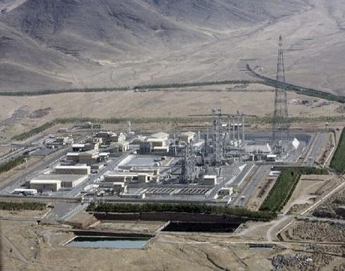 تل أبيب: لدينا القدرة على تدمير برنامج إيران النووي ونتعامل مع طهران من خلال 4 مكونات