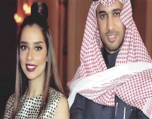 بالفيديو: بلقيس وزوجها يحتفلان بذكرى زواجهما على طريقة الأفلام الرومانسية