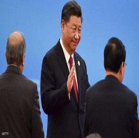 رئيس الصين يتعهد بمزيد من الانفتاح.. والتجارة الحرة