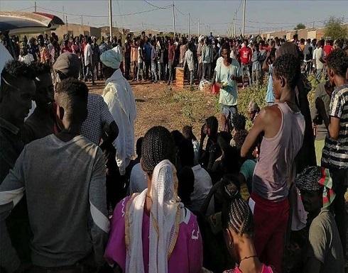"""الأمم المتحدة: مفاوضات مع إثيوبيا للوصول الإنساني إلي """"تيجراي"""""""