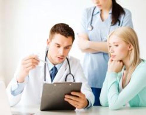 يلتزم بها أطباء القلب.. سبع نصائح للاستمتاع بصحة أفضل