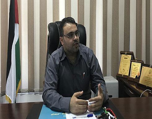 حماس: واشنطن تحاول تمرير صفقات لتصفية القضية الفلسطينية
