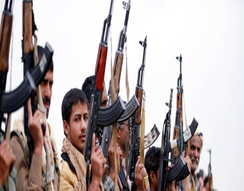 """اغتيال قيادي في حزب """"الإصلاح"""" اليمني بعدن"""