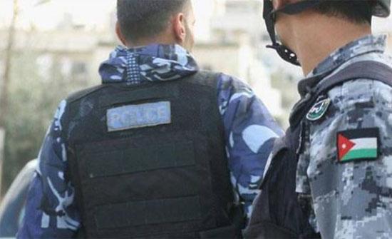 الأمن يحول دون قيام 4 اشخاص بتنفيذ عمليات سلب لمحال تجارية وصيدليات في عمان