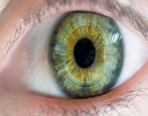 علاج جديد قد يعيد البصر إلى المكفوفين جراء الحوادث!