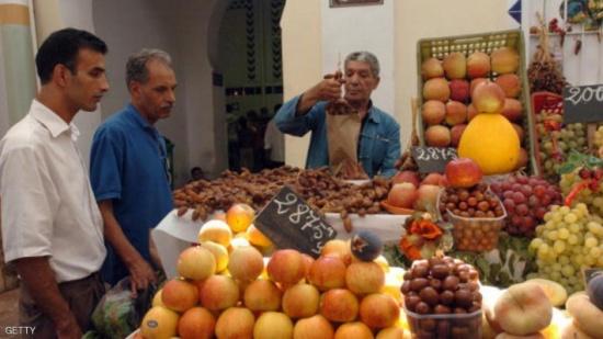 تونس تتوقع تزايد إقبالها على القروض الأجنبية
