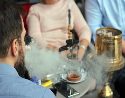 كشف العلاقة بين تدخين الشيشة أو السجائر الإلكترونية والسرطان