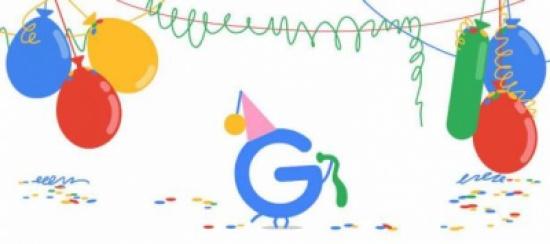 القرصنة الإلكترونية تحطم الأرقام القياسية.. هذا ما كشفته غوغل!