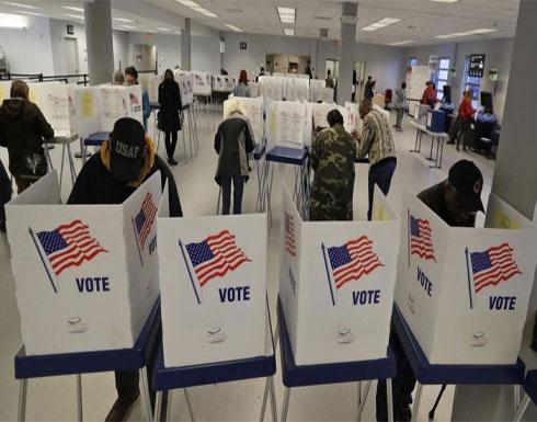 بسبب كورونا.. تأجيل انتخابات الحزب الديمقراطي التمهيدية بولاية أوهايو