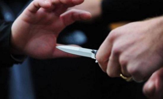 الأردن : عقوبة فاعل جريمة الزرقاء