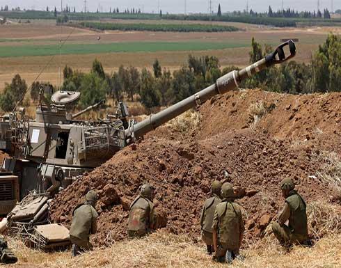 """الاحتلال الإسرائيلي يقيّم شروط """"وقف إطلاق النار""""... وإدارة بايدن منعت عملية برية"""