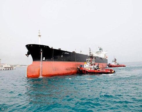 البحرية الإيرانية رابع أقوى أسطول بالعالم أمام بريطانيا