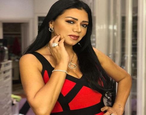 رانيا يوسف بصورة من 23 عاما.. هل تغيرت كثيرا؟