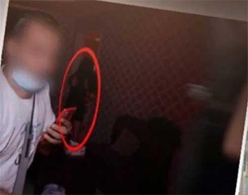 احتجاز مصور داخل شقة للرذيلة بالكويت
