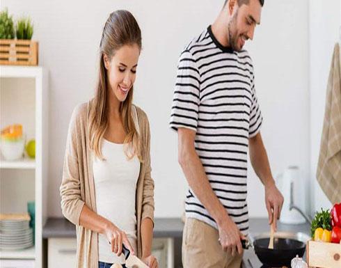 5 تحدّيات تواجه حياتك الزوجية في رمضان.. هكذا تتعاملين معها