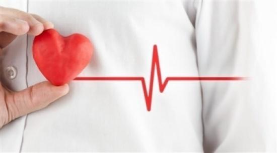 مَن الأكثر عُرضة للوفاة بعد أزمة قلبية؟