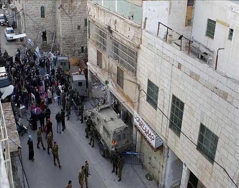 القدس.. تجميد إخلاء 3 أسر فلسطينية من منازلهم بالشيخ جراح