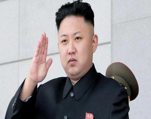 كوريا الشمالية تقول إنها تدرس بجدية خطة لضرب جزيرة جوام الأمريكية