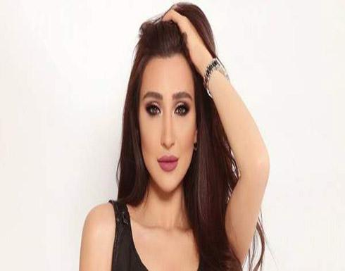 بملابس صيفية.. جيسي عبده تبهر متابعيها