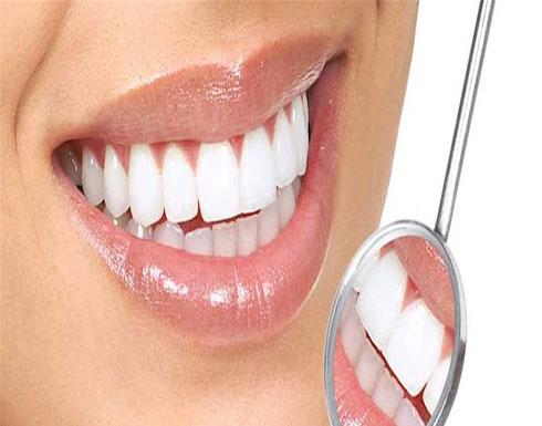 العناية بالأسنان قد تقيكم خطر هذا المرض!