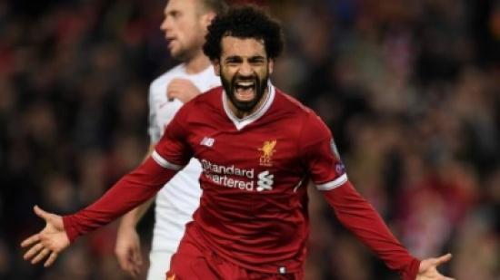داعية سلفي يدعو محمد صلاح الى التوبة عن كرة القدم… ووزارة الاوقاف تتدخل!