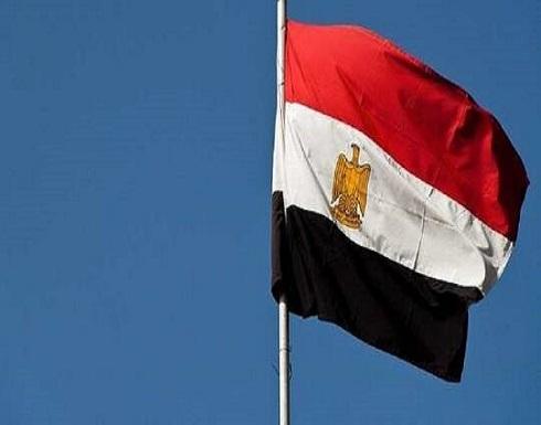 الصحة المصرية: وفاة 28 شخصا وإصابة 727 آخرين بفيروس كورونا