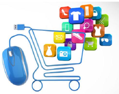 5 نصائح لتوفير المال عند التسوق عبر الإنترنت