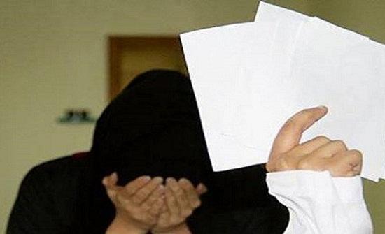 زوجة تتنازل عن منزلها لزوجها فيأتيها الرد كالصاعقة