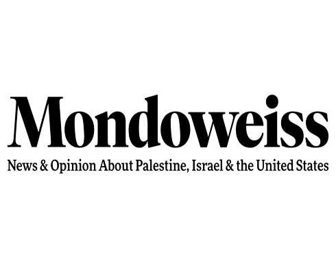 حملة في نيوجيرسي الأمريكية لمنع السفن الإسرائيلية من تفريغ حمولتها في موانئ الولاية