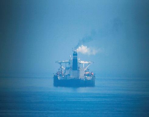 """""""تانكر تراكرز"""": ناقلتان تحملان وقودا إيرانيا إلى لبنان لم تبحرا بعد"""