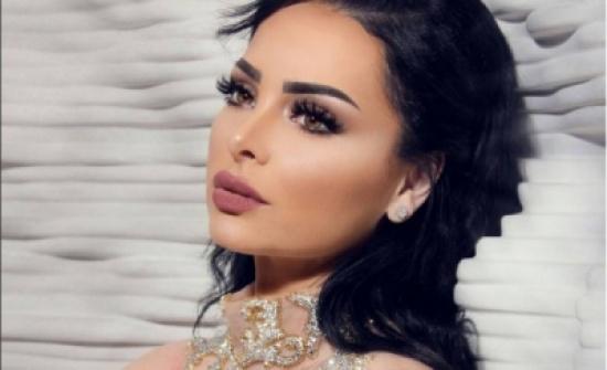 بالفيديو.. ديانا كرزون تشوق جمهورها لأغنيتها الكردية الجديدة