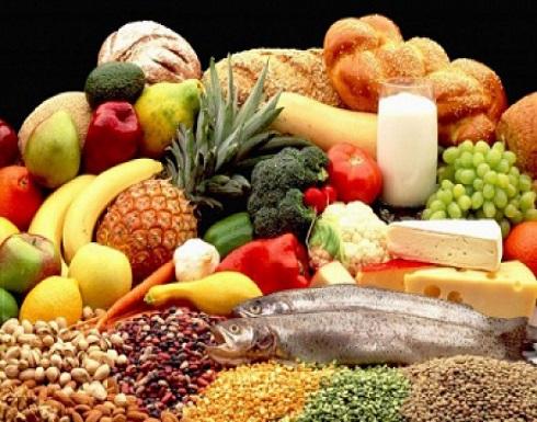 لهذا السبب لا يمكن للجميع اتباع نفس النظام الغذائي الصحي