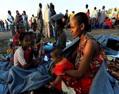 واشنطن تحث رئيس وزراء إثيوبيا على ضمان انسحاب قوات إريتريا من تيغراي بشكل كامل
