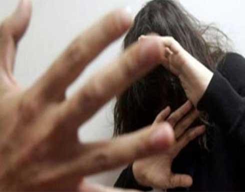 القبض على 33 رجلًا تناوبوا على علاقة غير شرعية مع فتاة في الهند