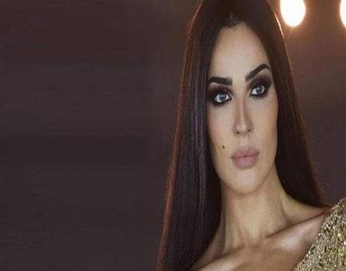نادين نجيم تكشف عن علاقتها بقصي الخولي!