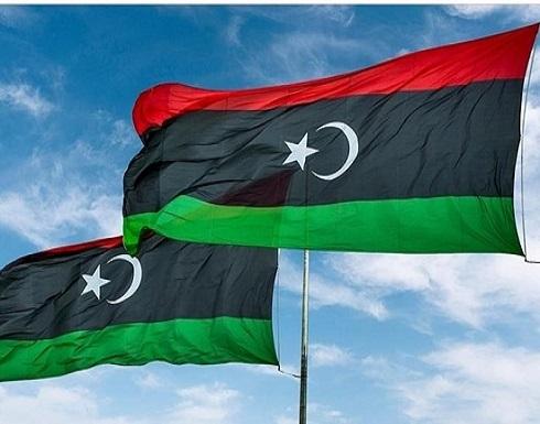 3 ملايين شخص يسجلون للانتخابات داخل ليبيا