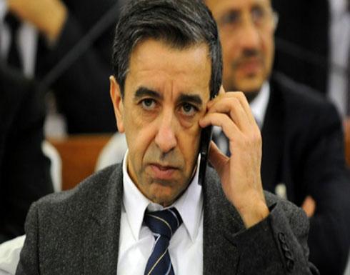 الجزائر.. استقالة رئيس أكبر تنظيم لرجال الأعمال