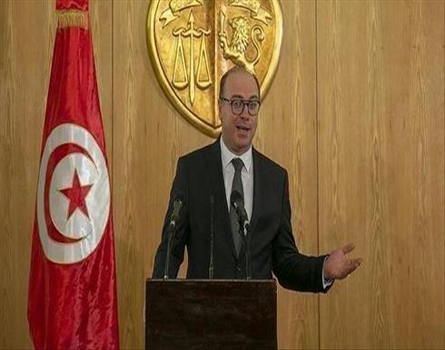 تونس.. هيئة مكافحة الفساد تحيل ملف الفخفاخ للقضاء