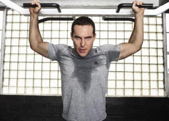 تحذيرات علمية من المبالغة في الجهد البدني