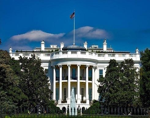 """واشنطن تدعو موسكو لإنهاء احتلال """"القرم"""""""